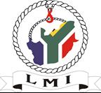 LMI Academy Picture1 Branding